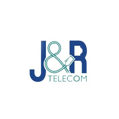 J & R Telecom