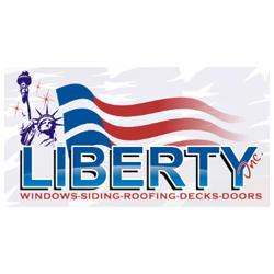Liberty Windows & Siding Inc. - Columbia, MD 21046 - (410)715-1232 | ShowMeLocal.com