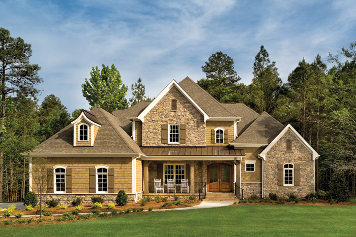 Arthur Rutenberg Homes In Charlotte Nc 28134