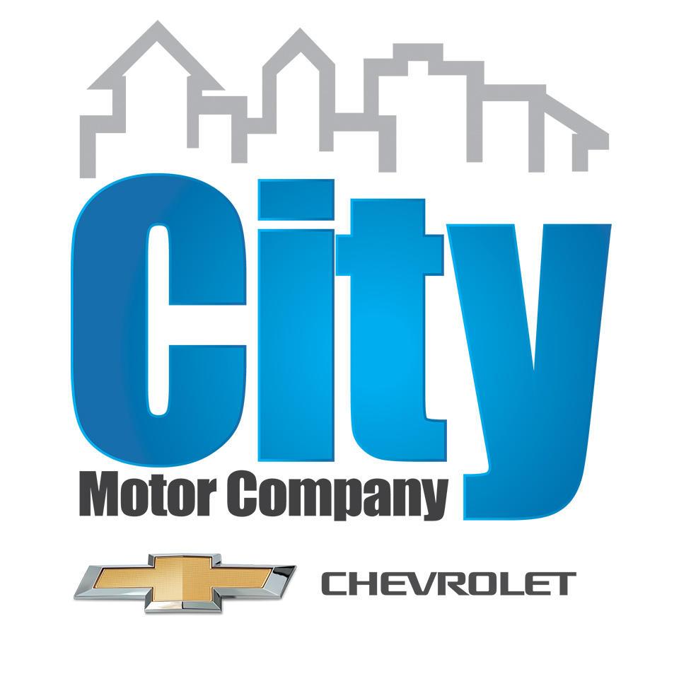 City Motor Company - Great Falls, MT 59405 - (406)761-4900   ShowMeLocal.com