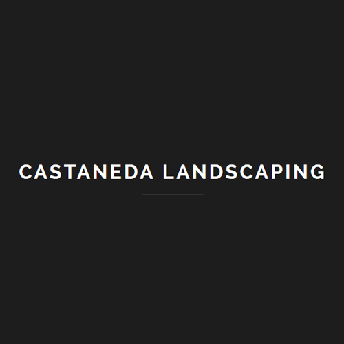 Castaneda Landscaping