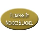 Flowers By Mendez & Jackel