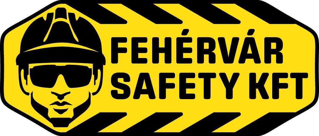 Fehérvár Safety Kft.