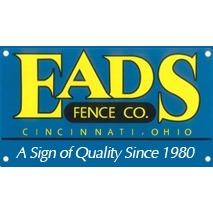 Eads Fence Co. - Loveland, OH - Fence Installation & Repair