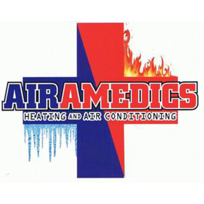 Airamedics Heating & Air Conditioning