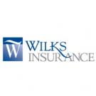Wilks Insurance Agency