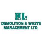 H L Demolition & Waste Management Ltd