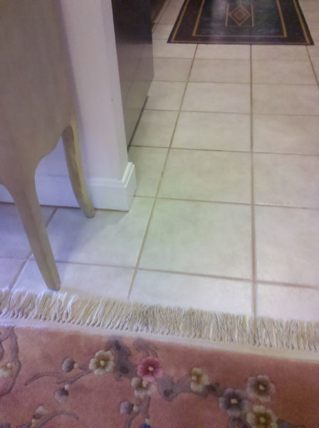 NYC Carpet Cleaning image 5