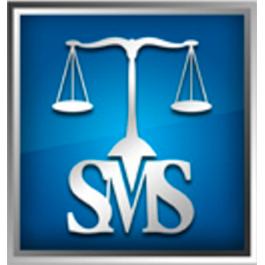 Law Offices of Scott M. Syat, P.C.