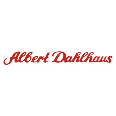 Bild zu Albert Dahlhaus Möbelspedition in Wuppertal