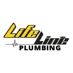LifeLine Plumbing - Katy, TX 77449 - (281)407-6913 | ShowMeLocal.com
