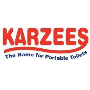 Karzees Ltd