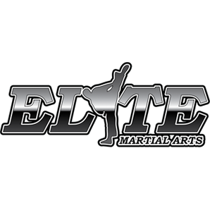 Elite Martial Arts Logo