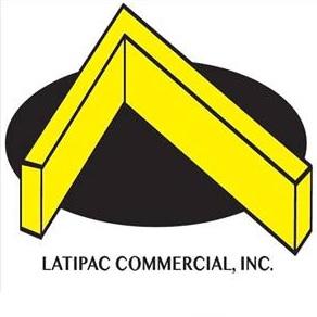 Latipac Commercial, Inc.