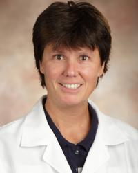 Image For Dr. Tanya  Wiese DO