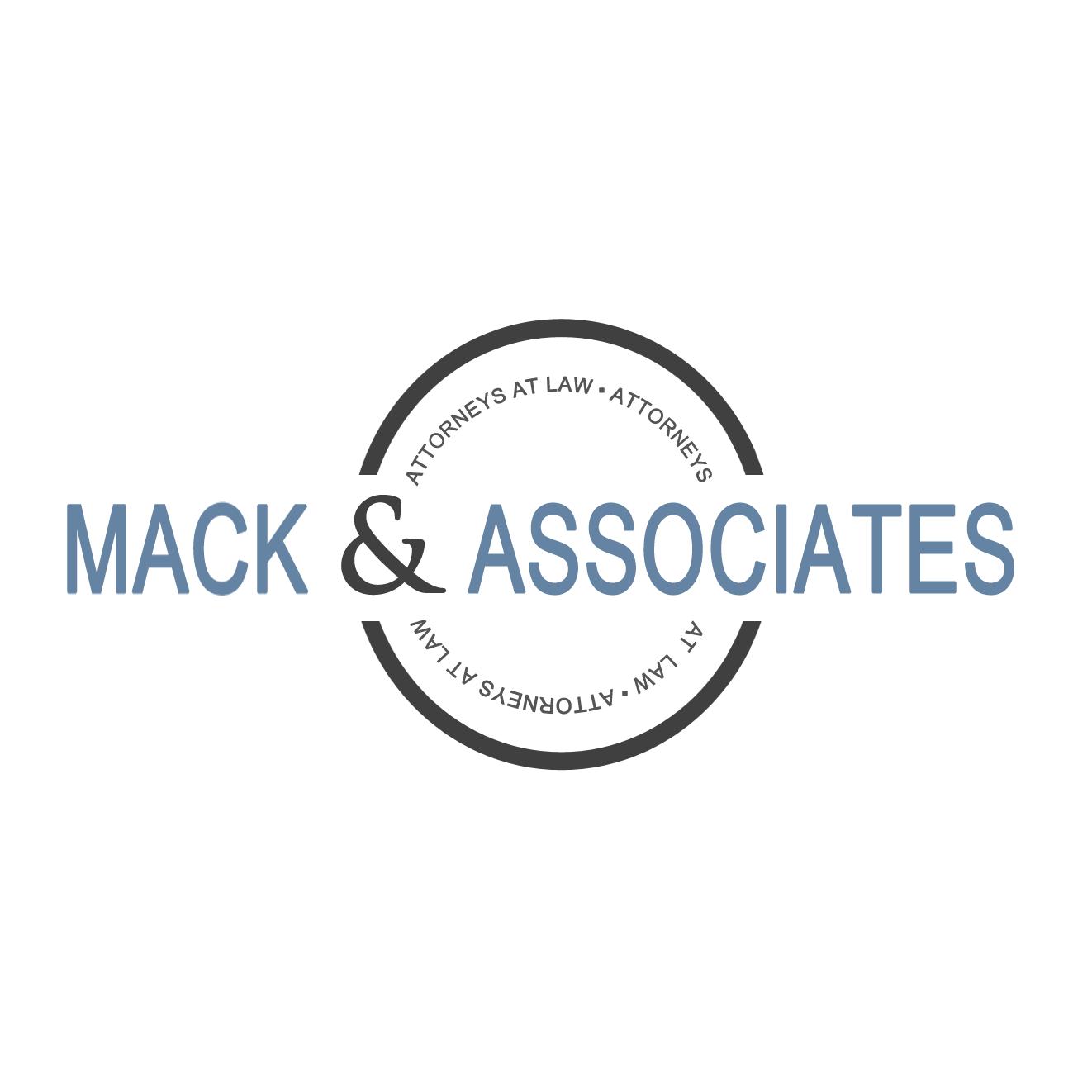 Mack & Associates, LLC