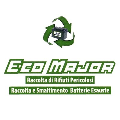 Eco Major
