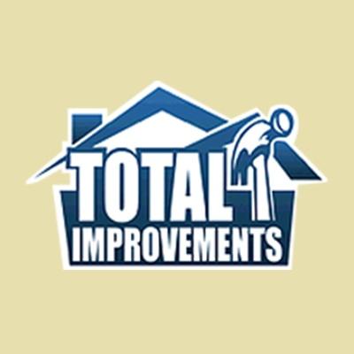 Total Improvements - San Antonio, TX - General Contractors
