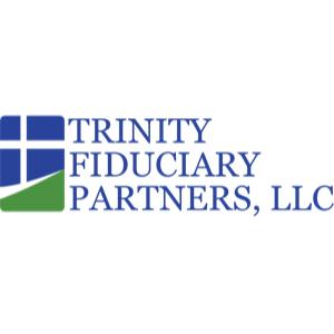 Trinity Fiduciary Partners, LLC