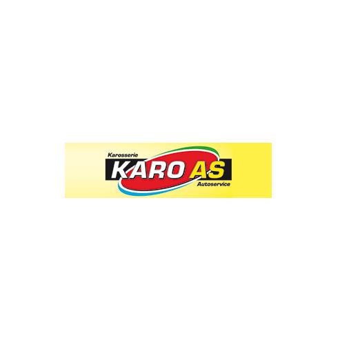 KARO AS GmbH Karosserie & Autoservice