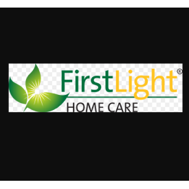 FirstLight Home Care of San Antonio