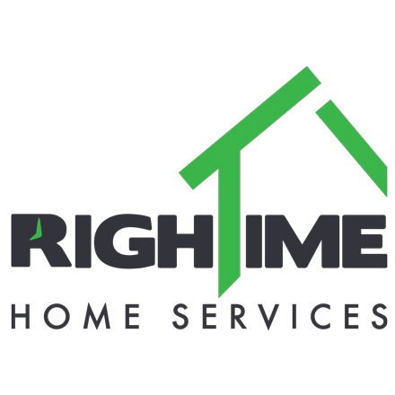 RighTime Home Services LA - Inglewood, CA - Heating & Air Conditioning