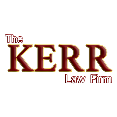 The Kerr Law Firm - Oklahoma City, OK 73120 - (405)749-4999 | ShowMeLocal.com