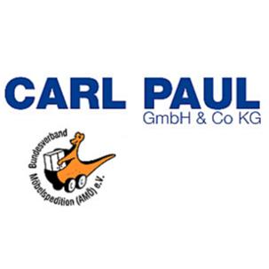 Carl Paul GmbH & Co. KG