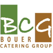 Bcg Catering