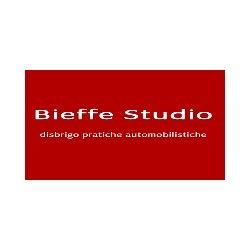 Bieffe Studio
