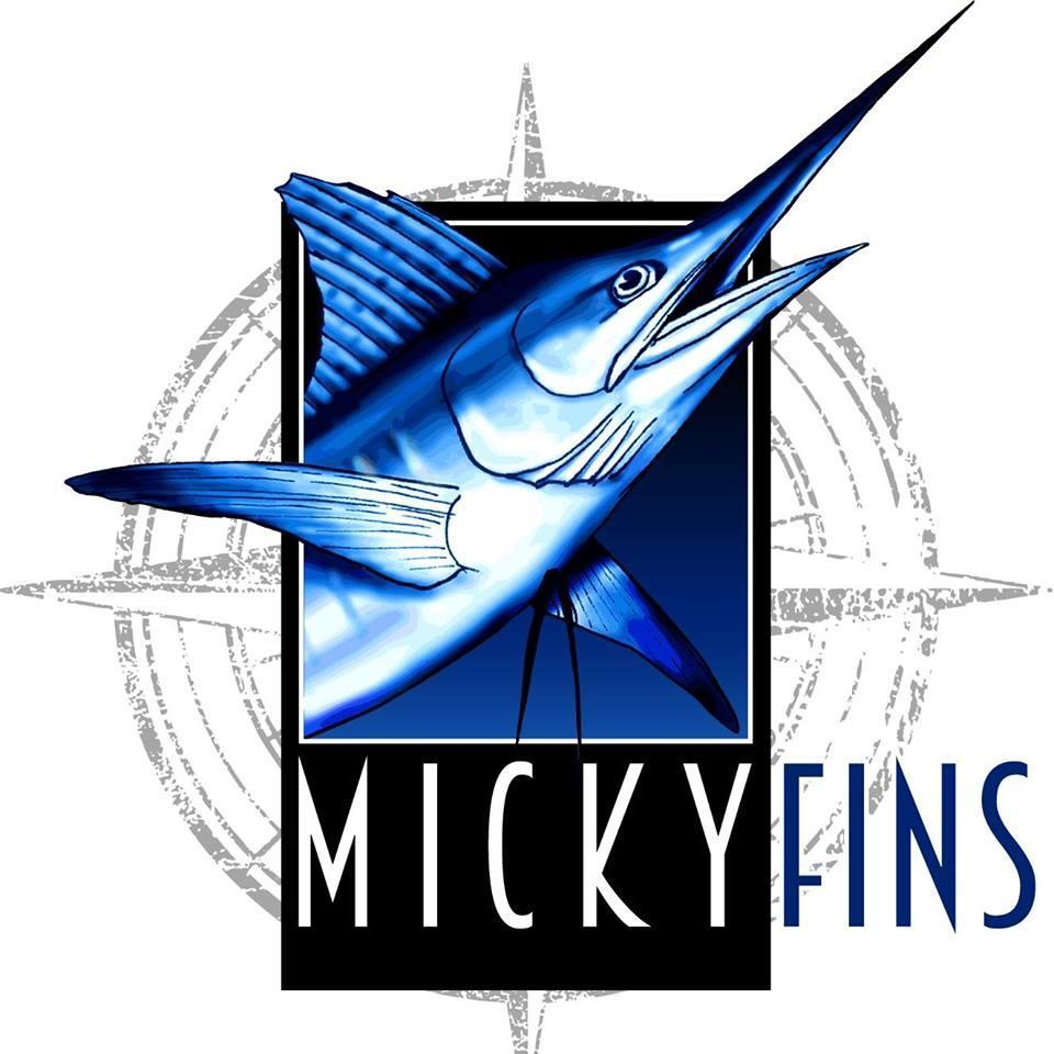 Micky Fins Bar & Grill