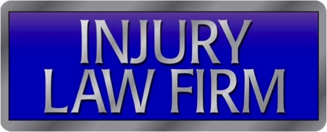 Injury Law Firm, R. Michael Shickich