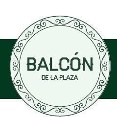 HOTEL BOUTIQUE BALCON DE LA PLAZA