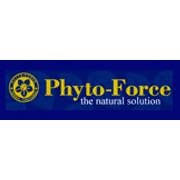 Phyto-Force Herbal Laboratories CC