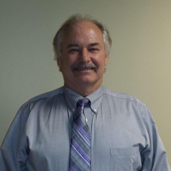 Daniel Liniger - Gateway Mortgage