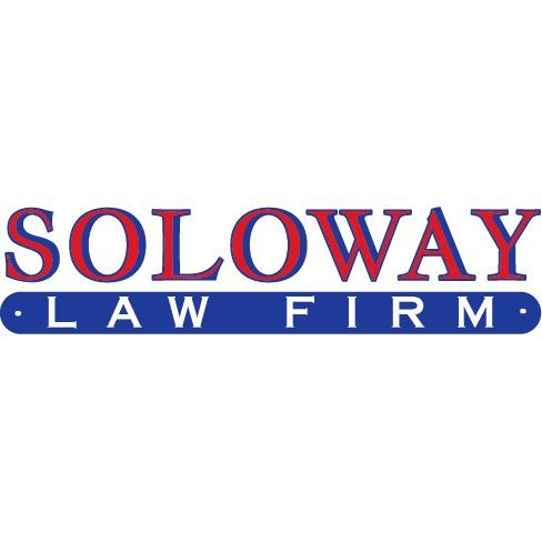 Soloway Law Firm