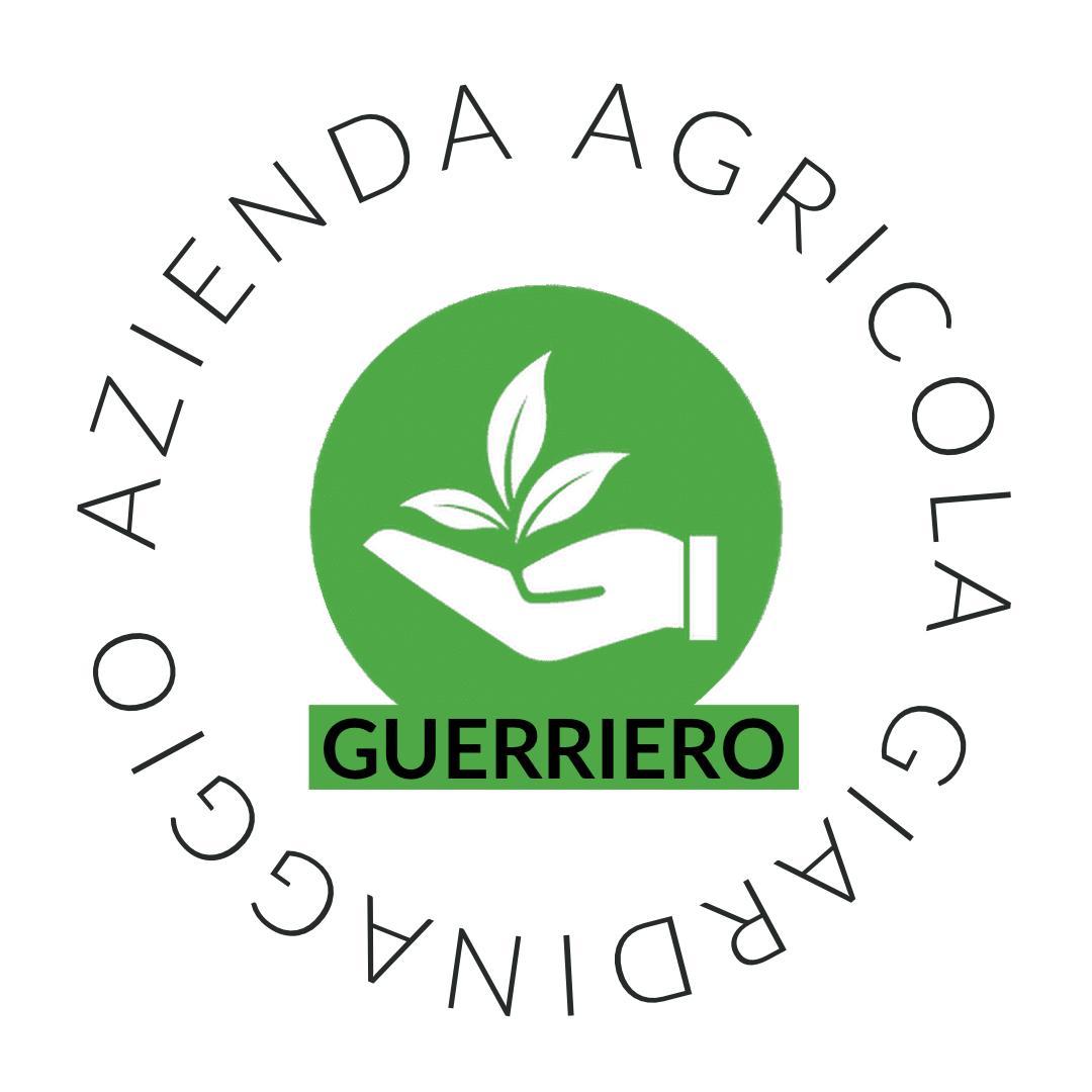 Azienda Agricola Giardinaggio Guerriero