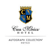 Casa Monica, Autograph Collection