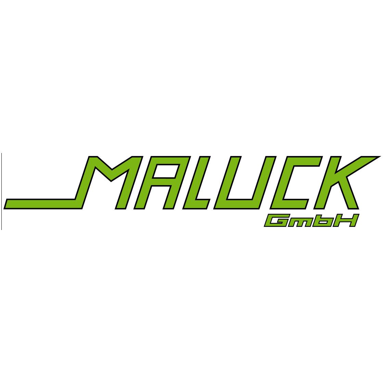 Maluck GmbH