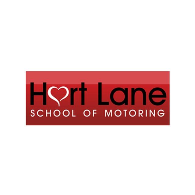 Hart Lane School of Motoring - Luton, Bedfordshire LU2 0JG - 07500 062734 | ShowMeLocal.com