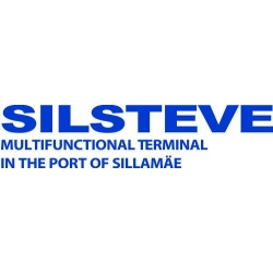 Silsteve AS