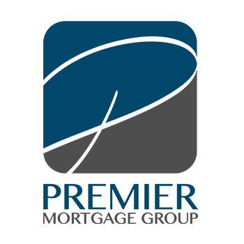 Premier Mortgage Group, Dana Briganti, NMLS #695495
