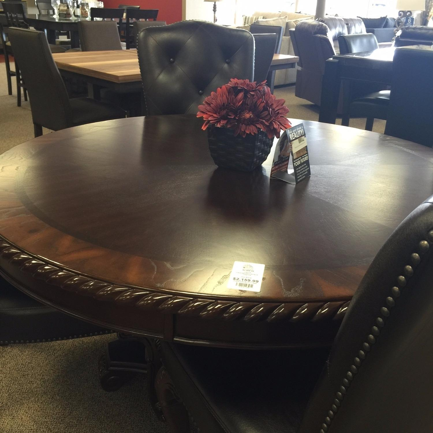 Lone Star City Furniture In El Paso Tx 79925