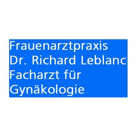 Bild zu Dr. Richard Leblanc in Grevenbroich