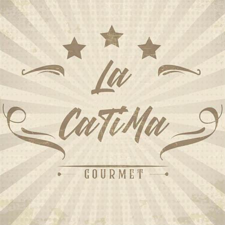 LA CATIMA GOURMET