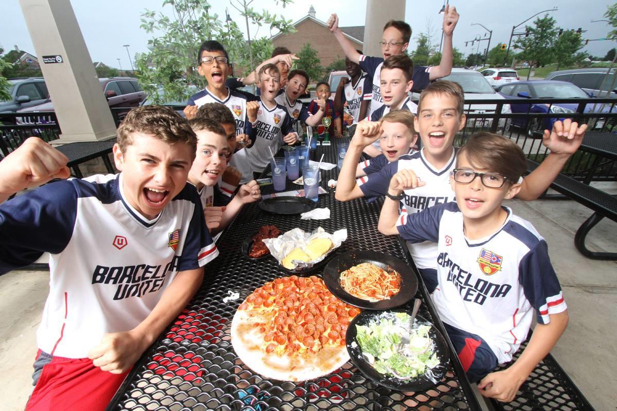 pizza cottage  zanesville ohio  oh  localdatabase com Pizza Cottage Food Truck Pizza Cottage Circleville