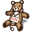 Willows Pediatrics - Westport, CT - Pediatrics