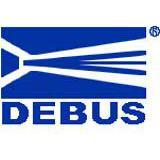 Bild zu Debus Druckluft-Vakuumtechnik GmbH in Velbert