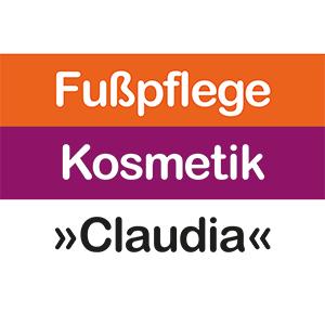 Fußpflege & Kosmetik Claudia 1220