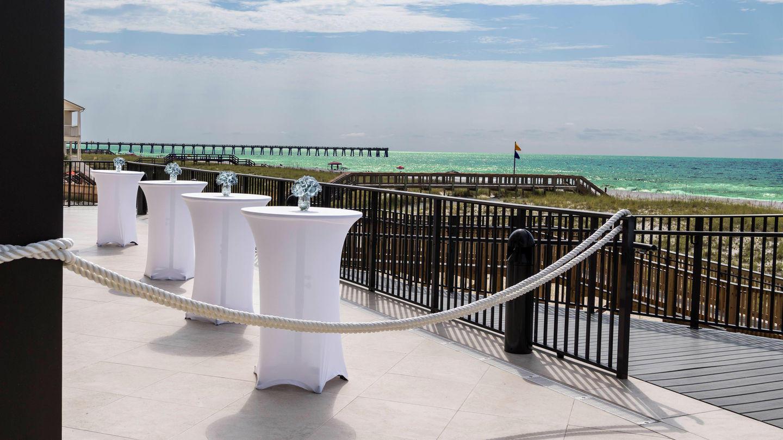 Navarre Beach Florida Hotels Motels